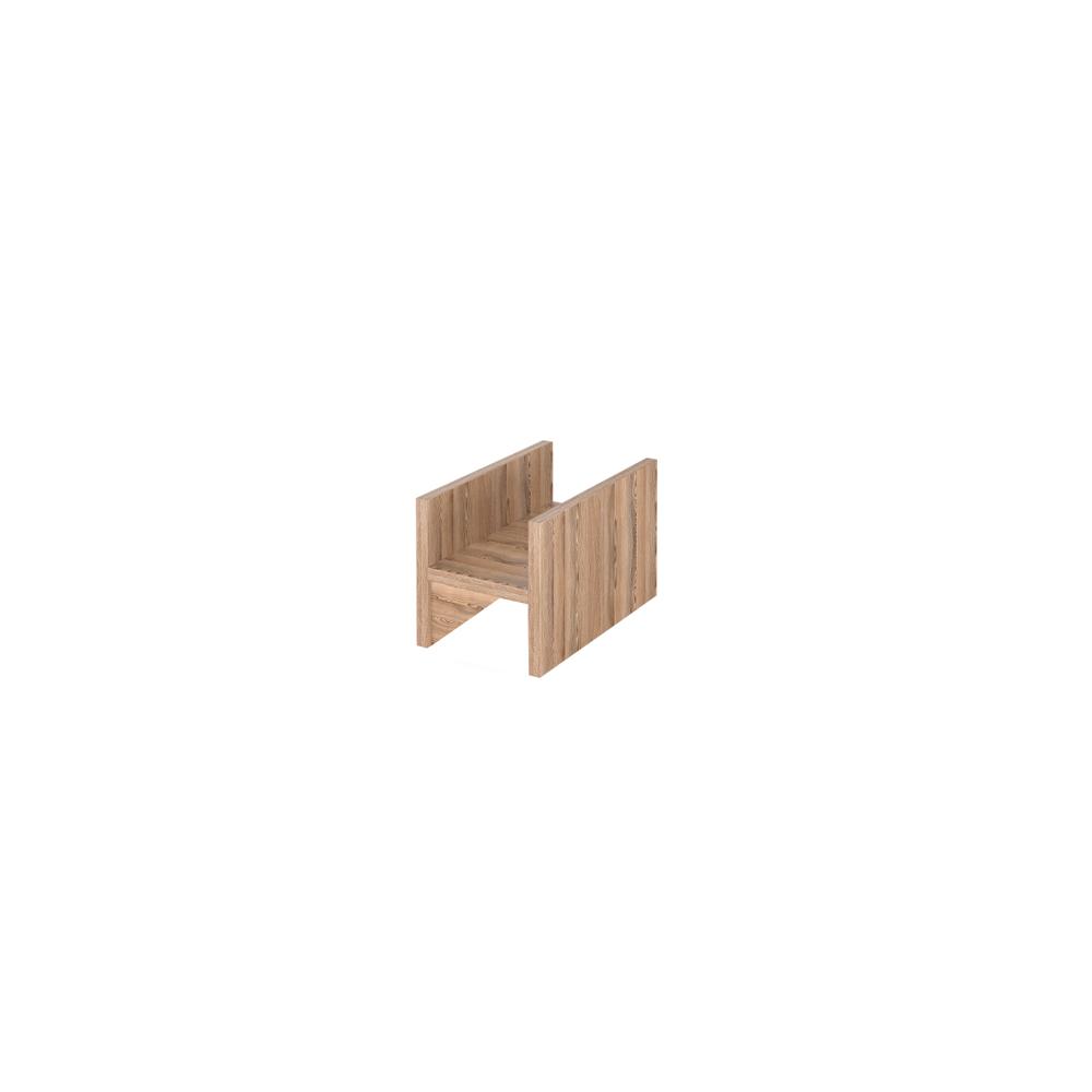 Подставка под системный блок НТ-800