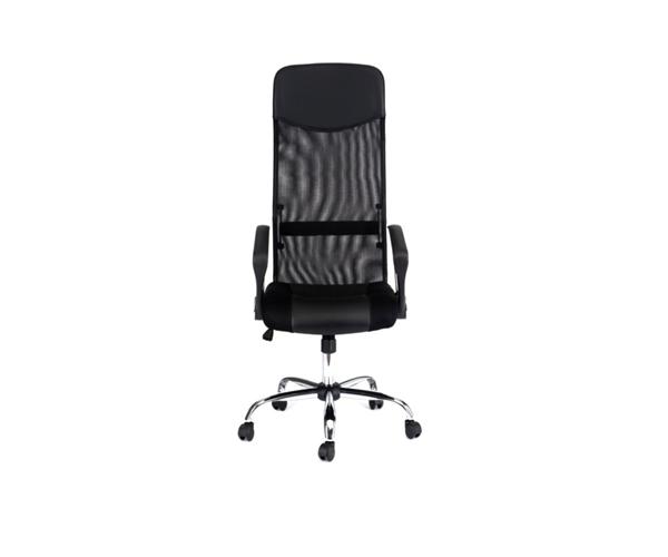 Кресло руководителя 139