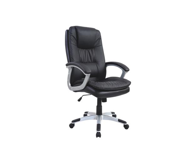 Кресло руководителя 2407