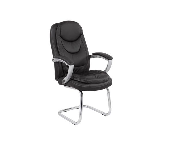 Кресло руководителя 6001V