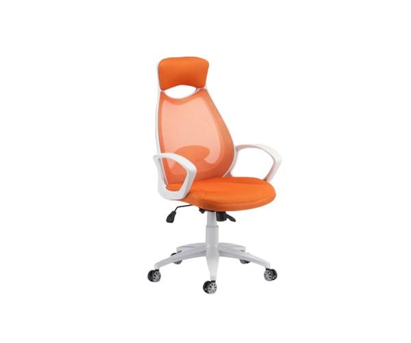 Кресло руководителя 6060-1