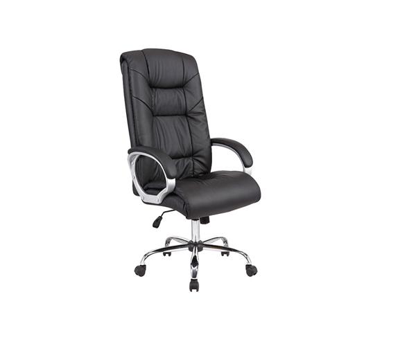 Кресло руководителя 7085