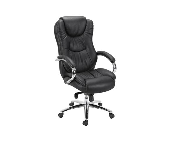 Кресло руководителя 7189