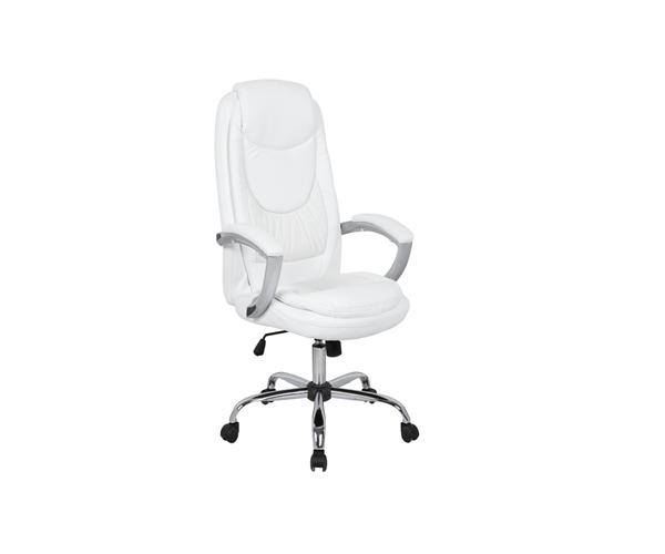 Кресло руководителя 8007