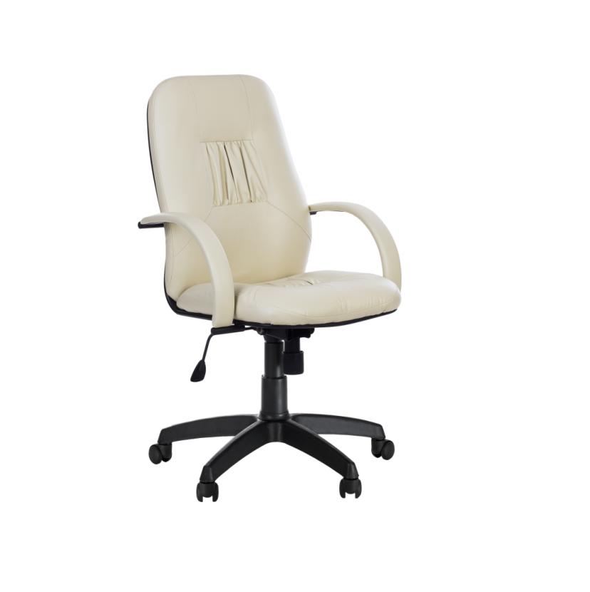 Кресло CP-6 Pl