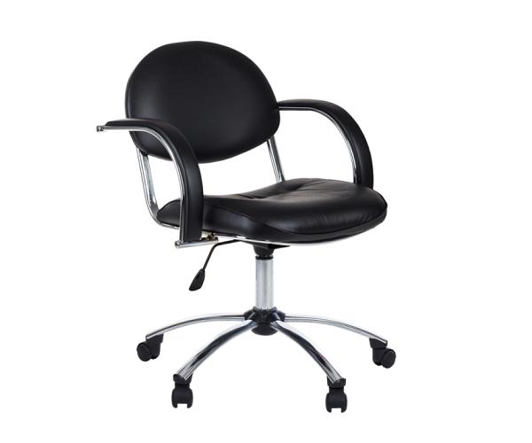 Кресло Basic MC-71Ch