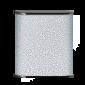 Стол обеденный «Орион» 900мм