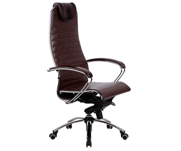 Кресло Samurai K1
