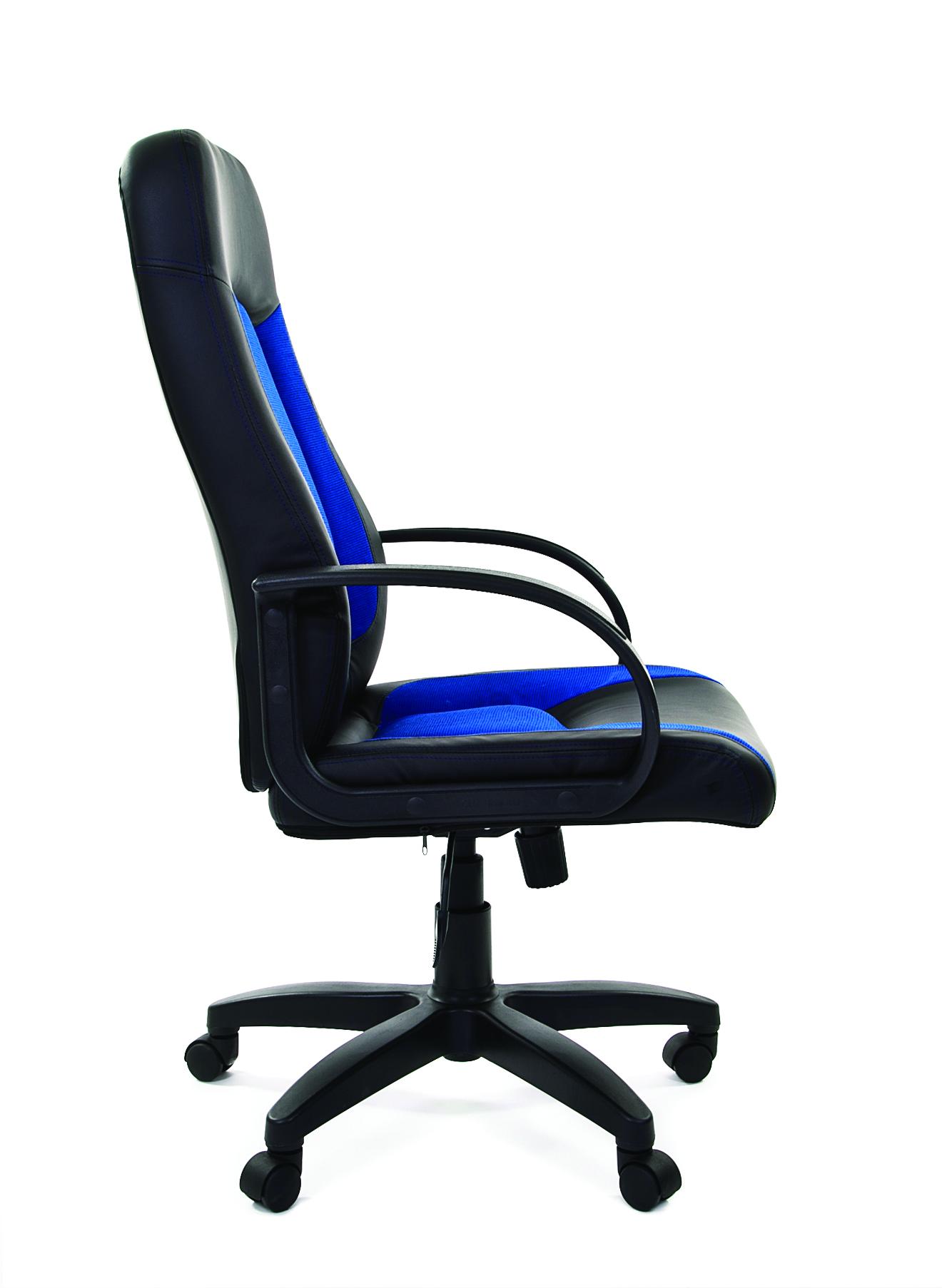 Кресло руководителя CHAIRMAN 429