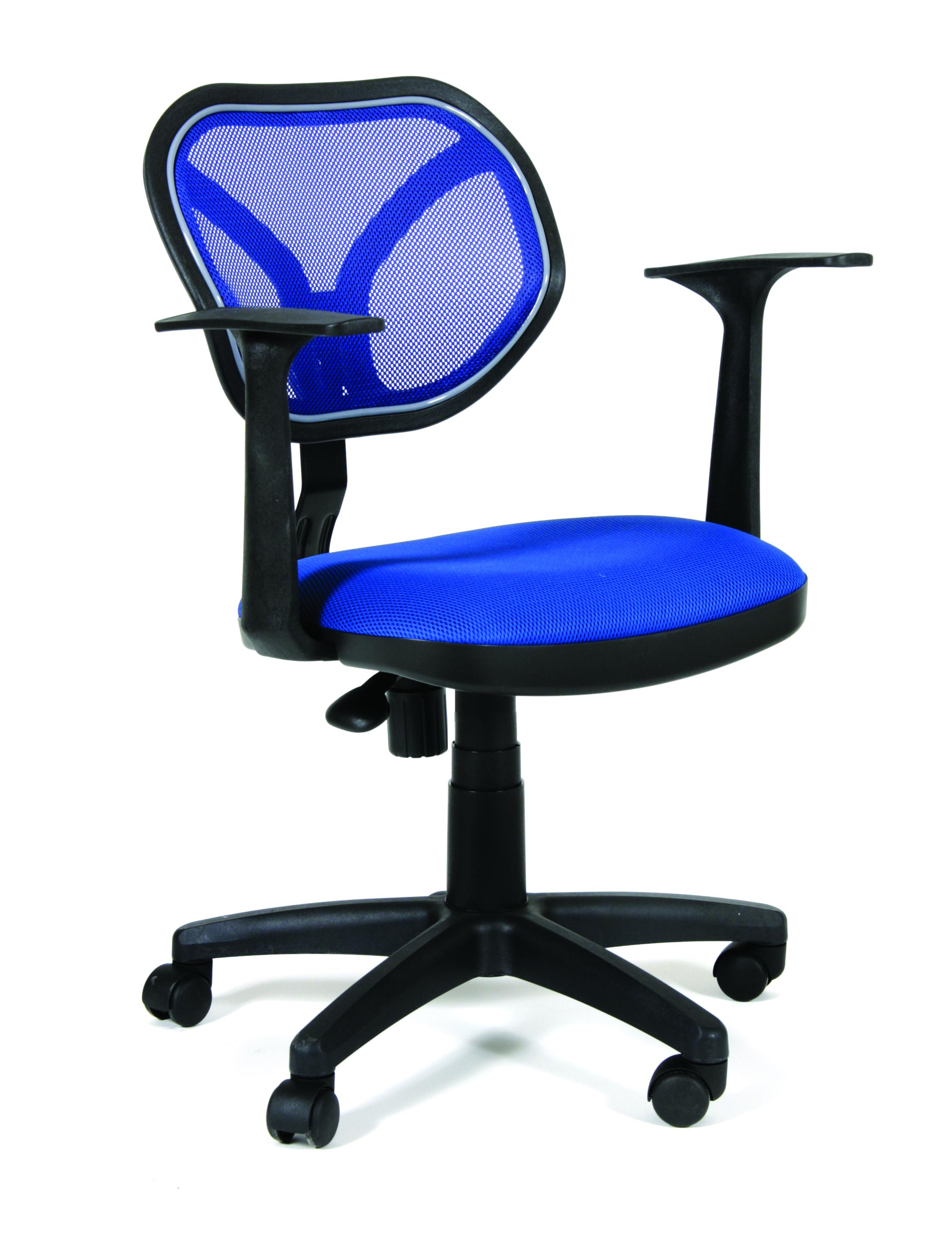 Кресла компьютерные CHAIRMAN 450 New