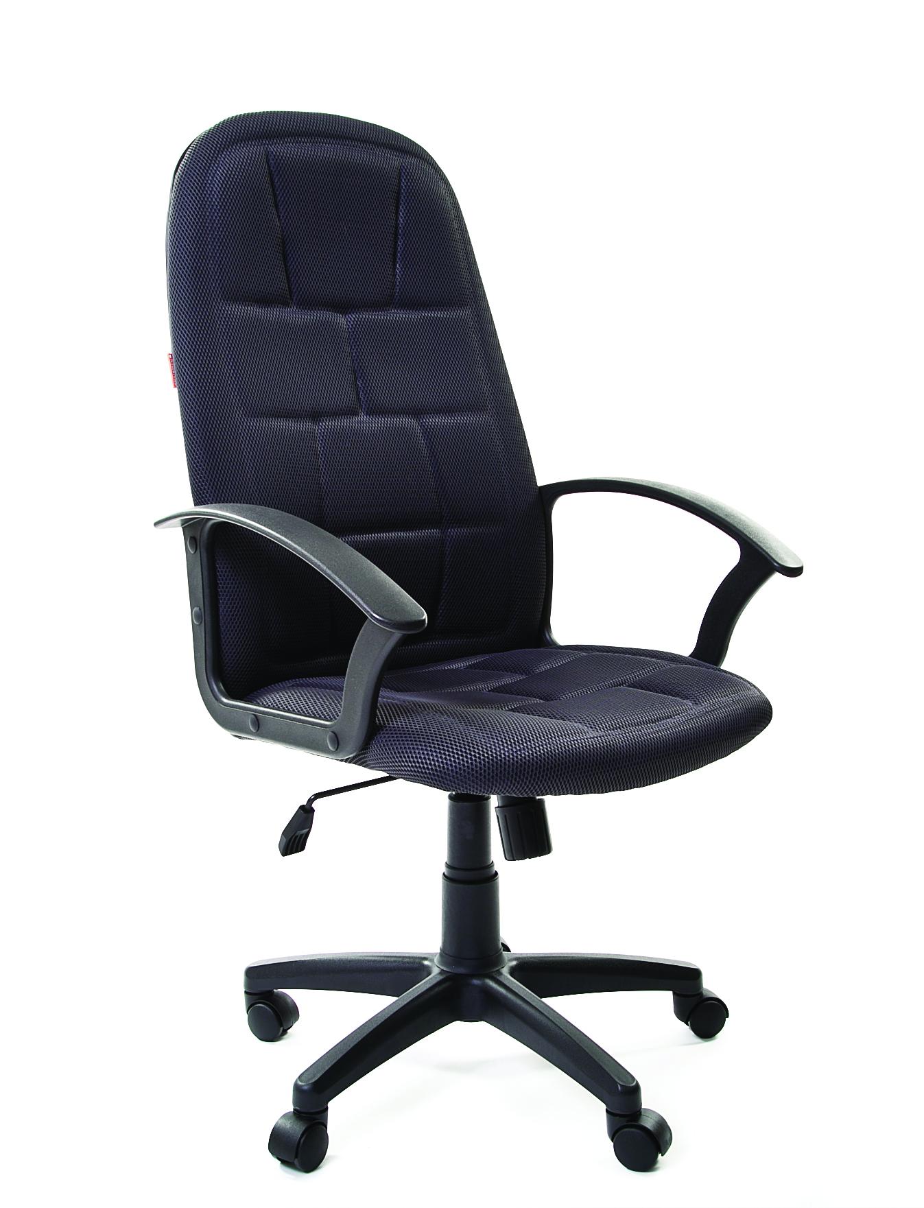 Кресло руководителя CHAIRMAN 737