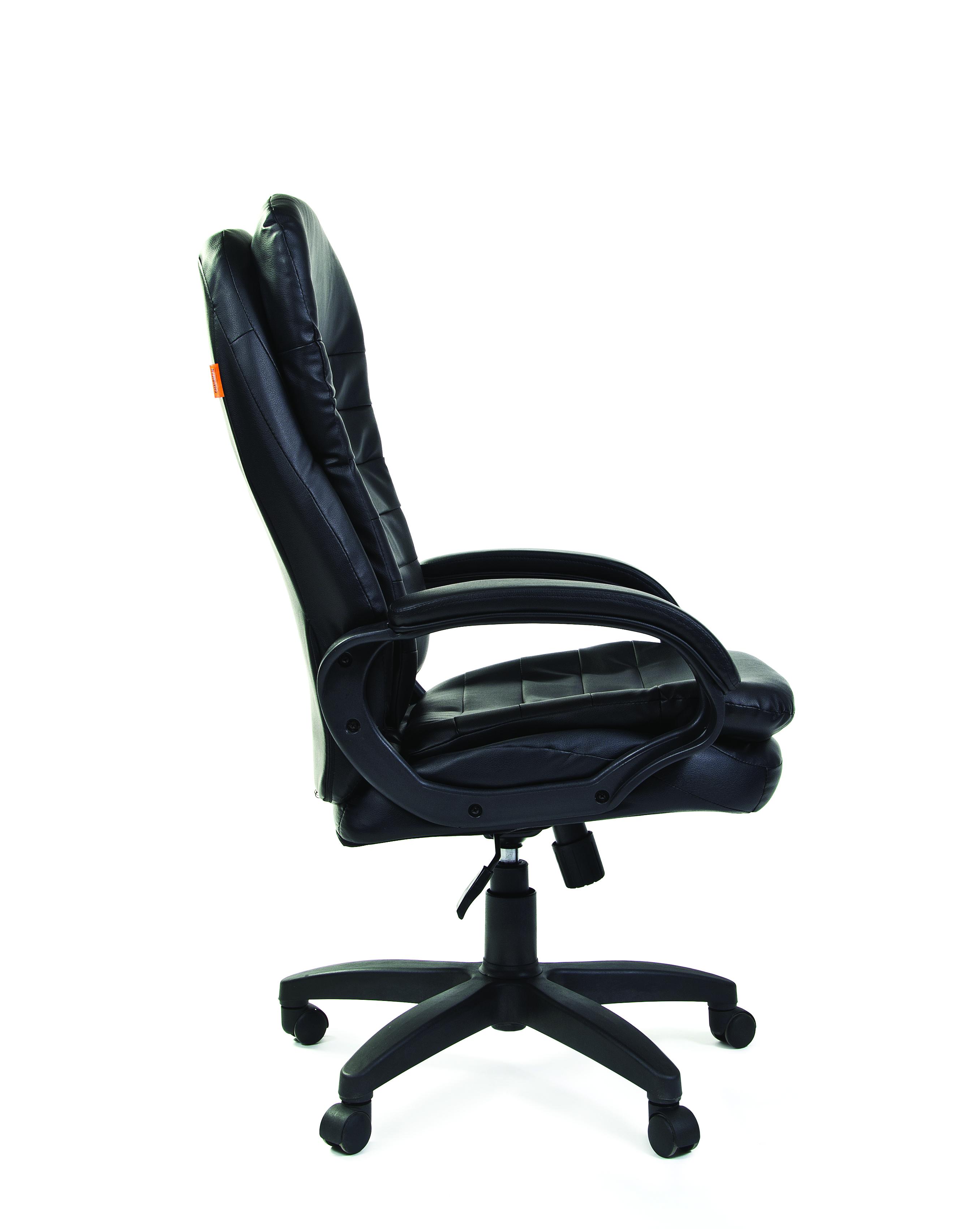 Кресло для руководителя CHAIRMAN 795 LT