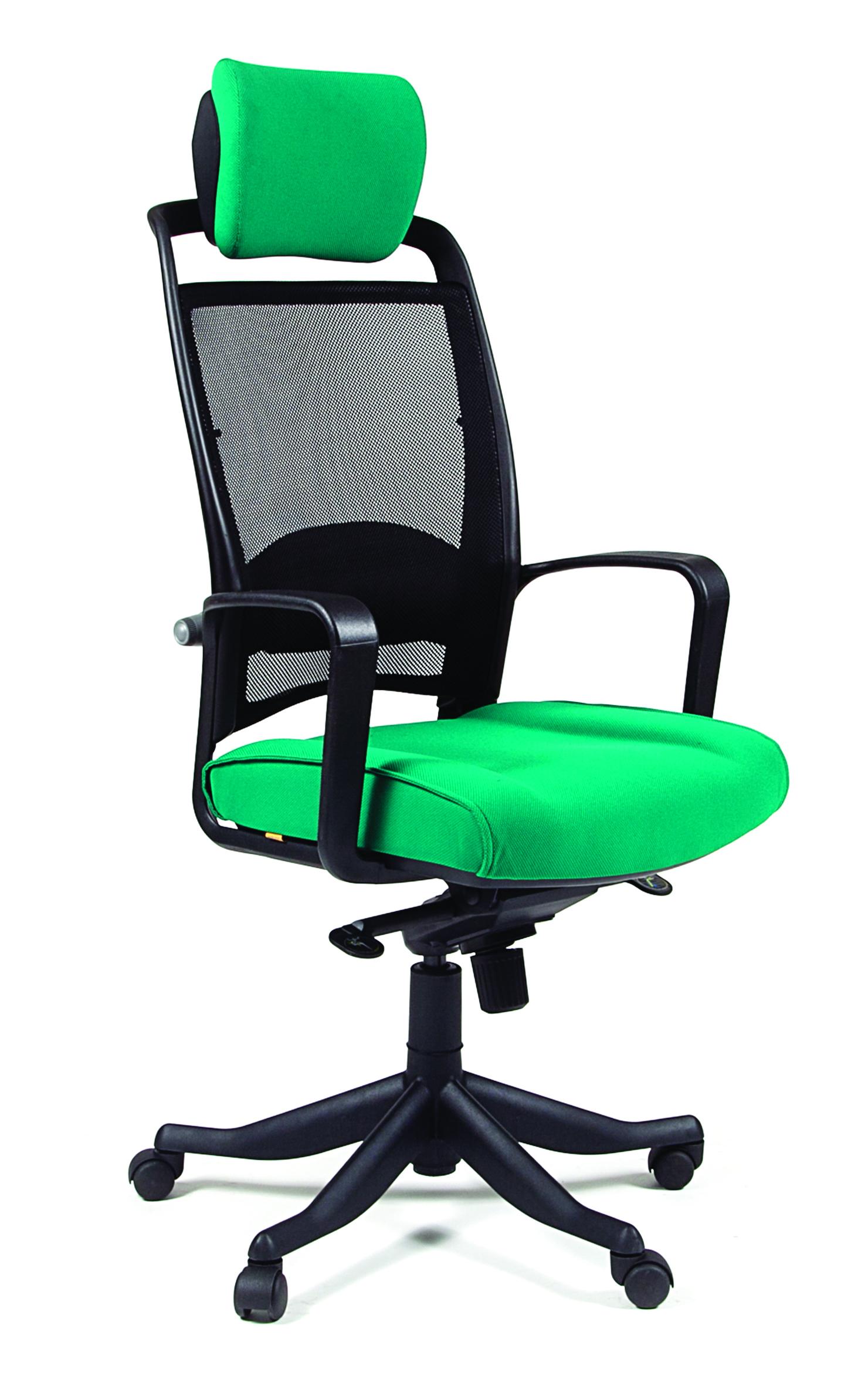 Кресло руководителя CHAIRMAN 283
