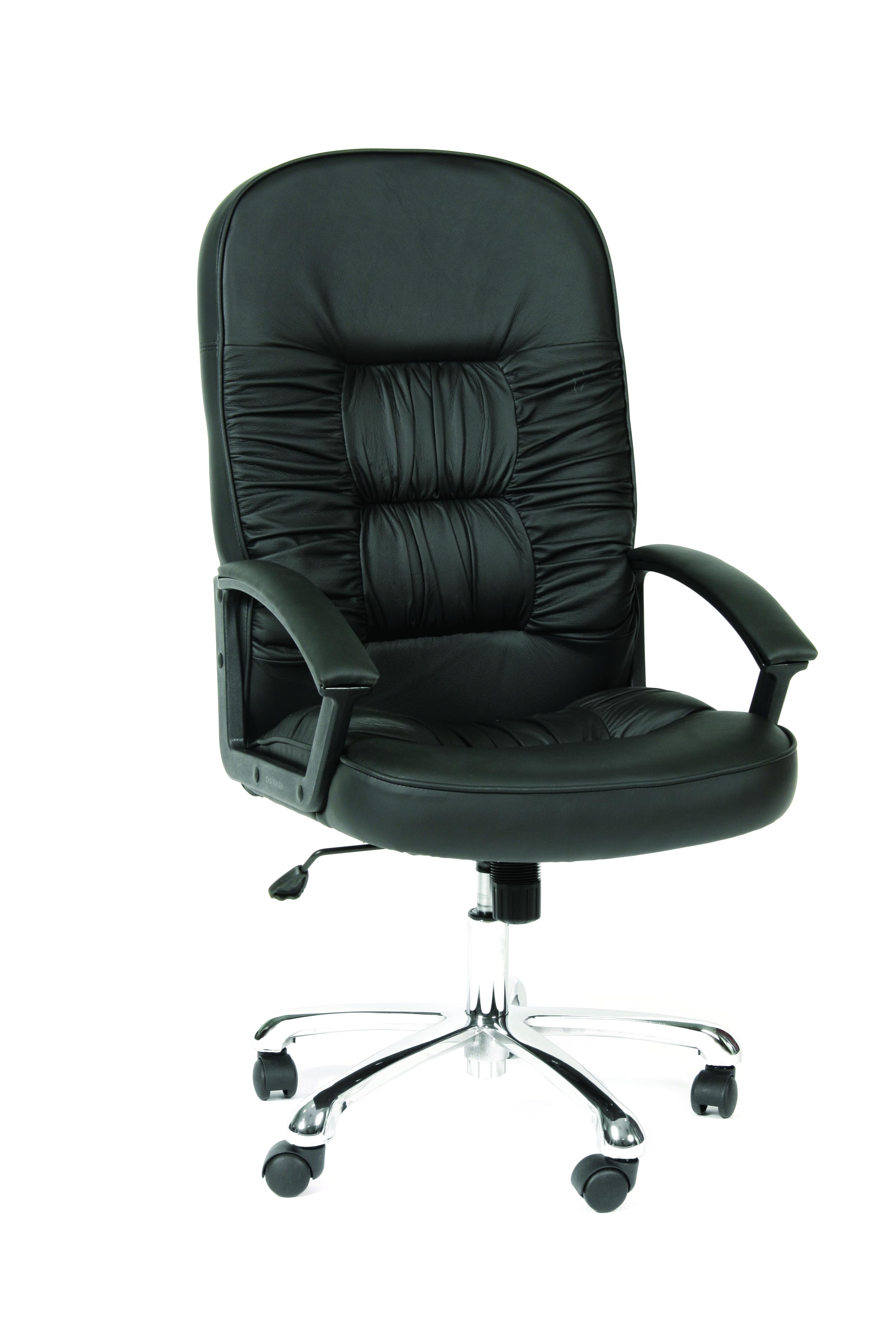 Кресло руководителя CHAIRMAN 418