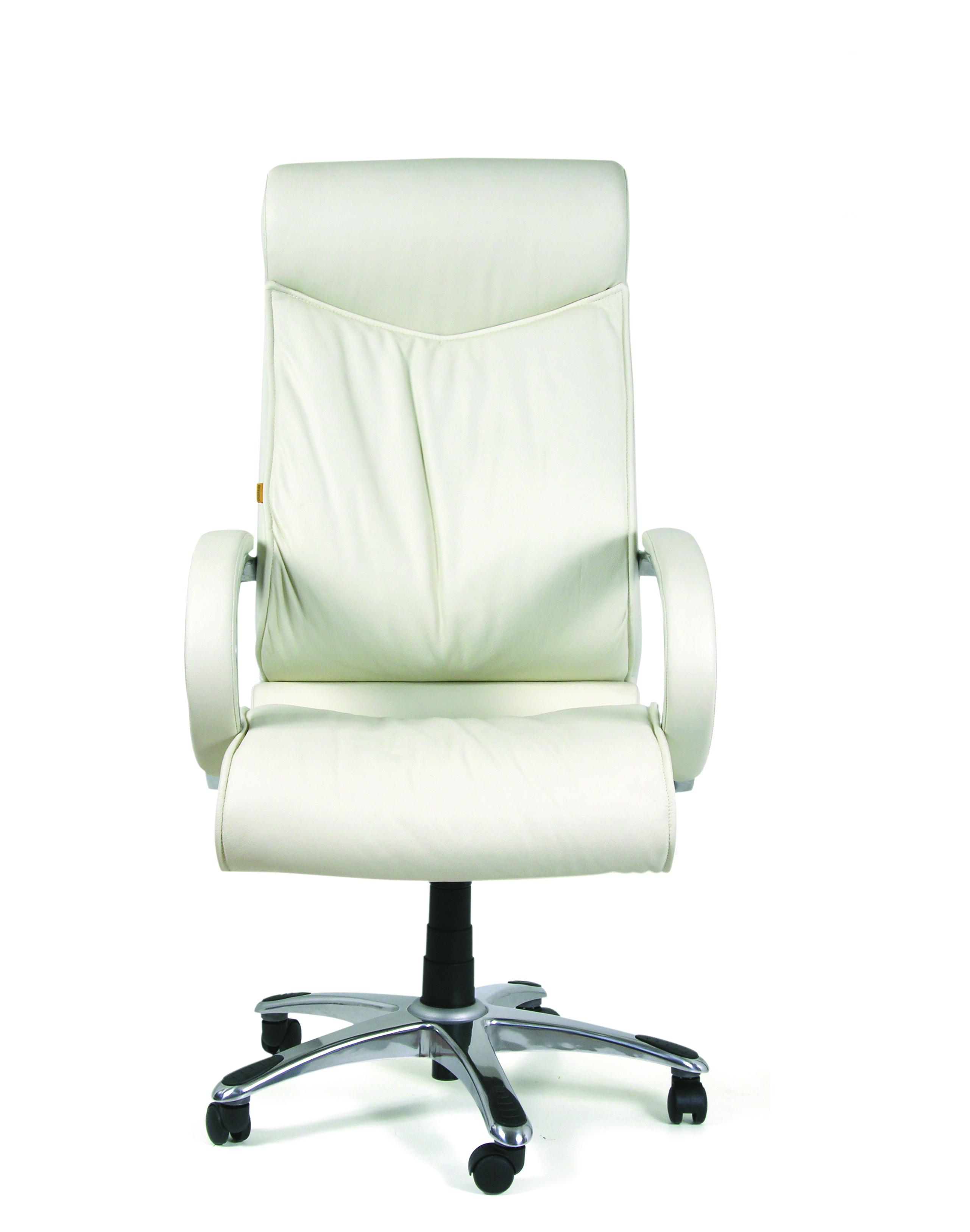 Кресло руководителя CHAIRMAN 420
