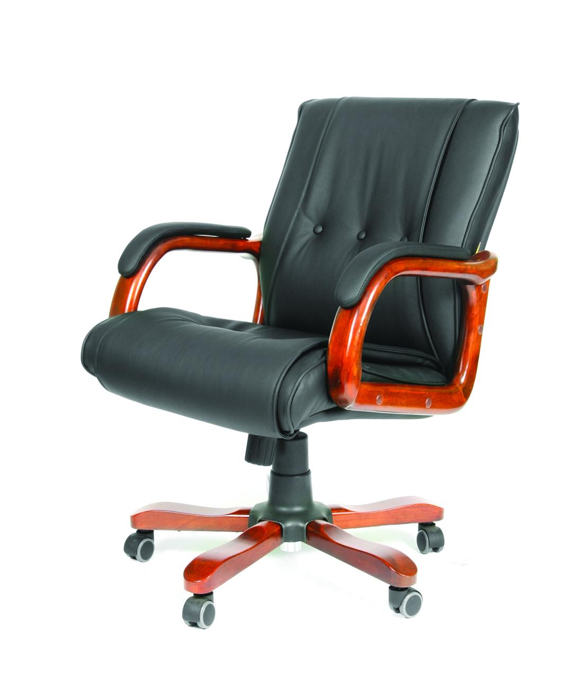 Кресло руководителя CHAIRMAN 653 М