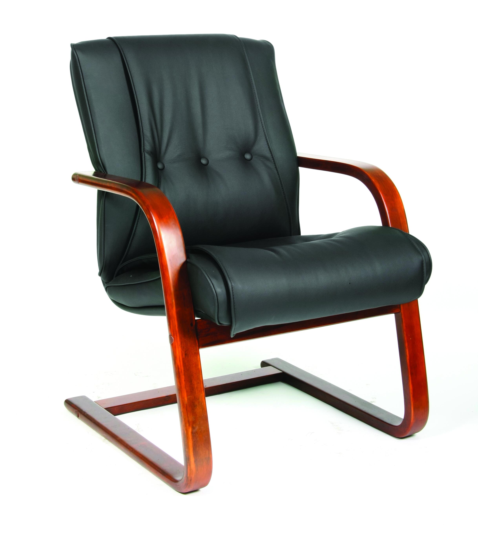Кресло конференц CHAIRMAN 653 V