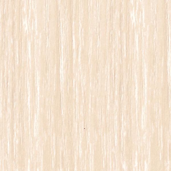 """Гардероб """"Матрица"""" МР-32/36 770х370х1800"""