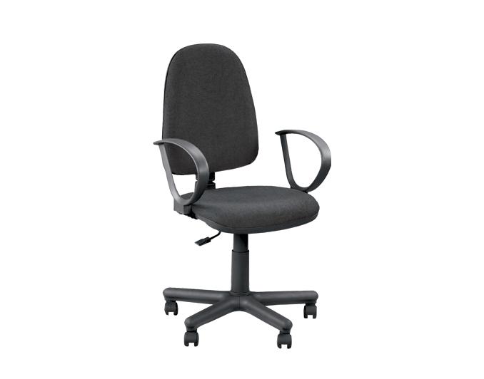 Кресло компьютерное JUPITER GTP RU