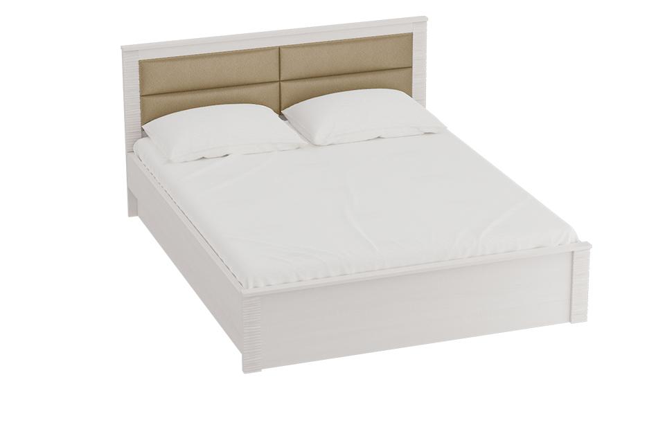 Кровать Элана Бодега 1200
