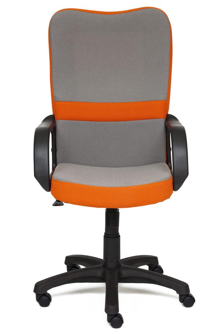 Кресло компьютерное СН757 ткань