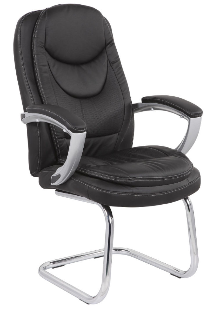 Конференц кресло 6001v