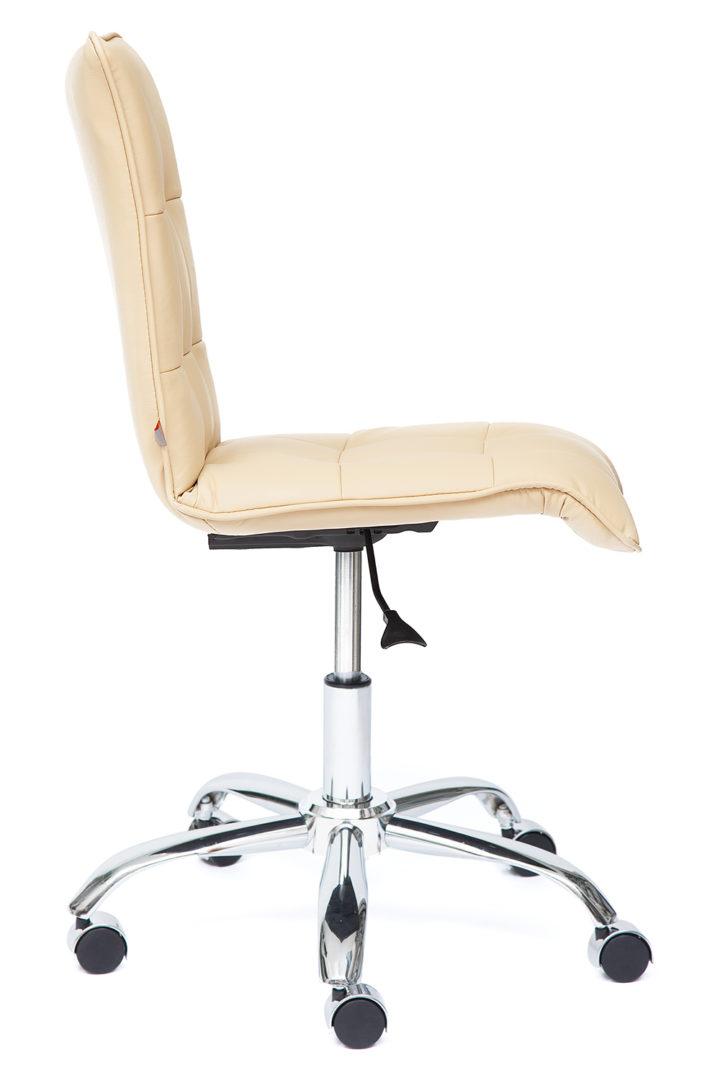 Кресло офисное «Зеро» (Zero)