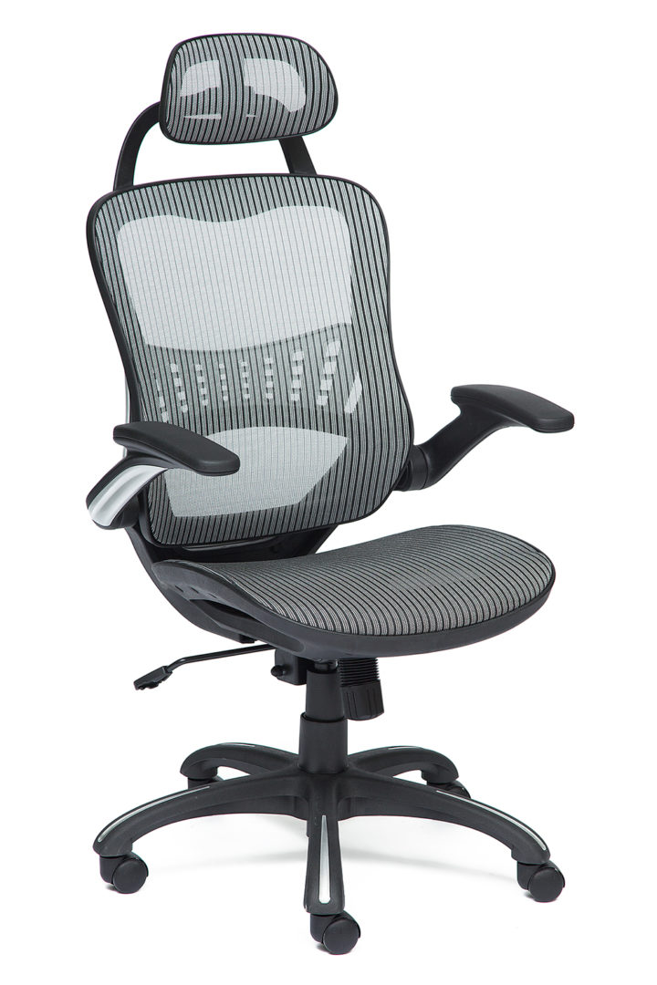 Кресло офисное «Mesh-1»