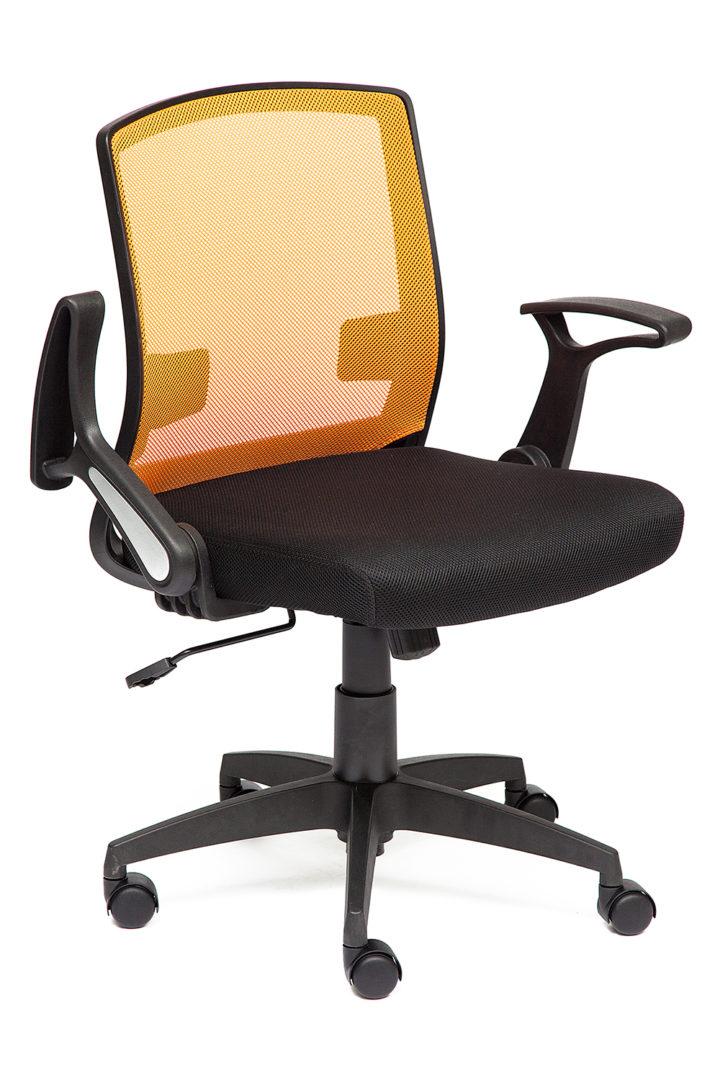 Кресло офисное SCOUT