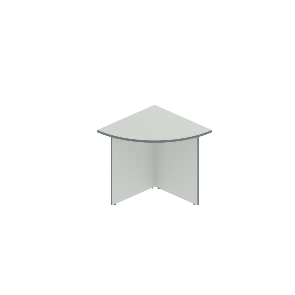 А-14 Стол угловой