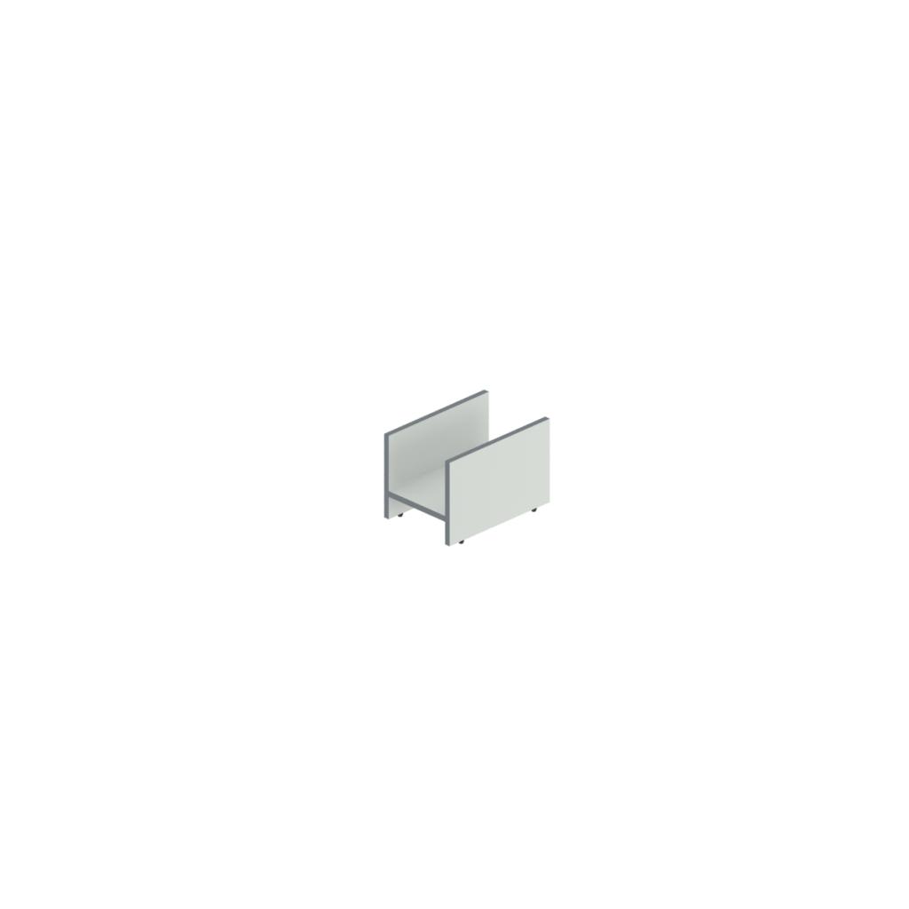 А-48 Подставка для системного блока