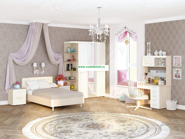 Детская комната кабинет мебель дизайн ванных комнат фот