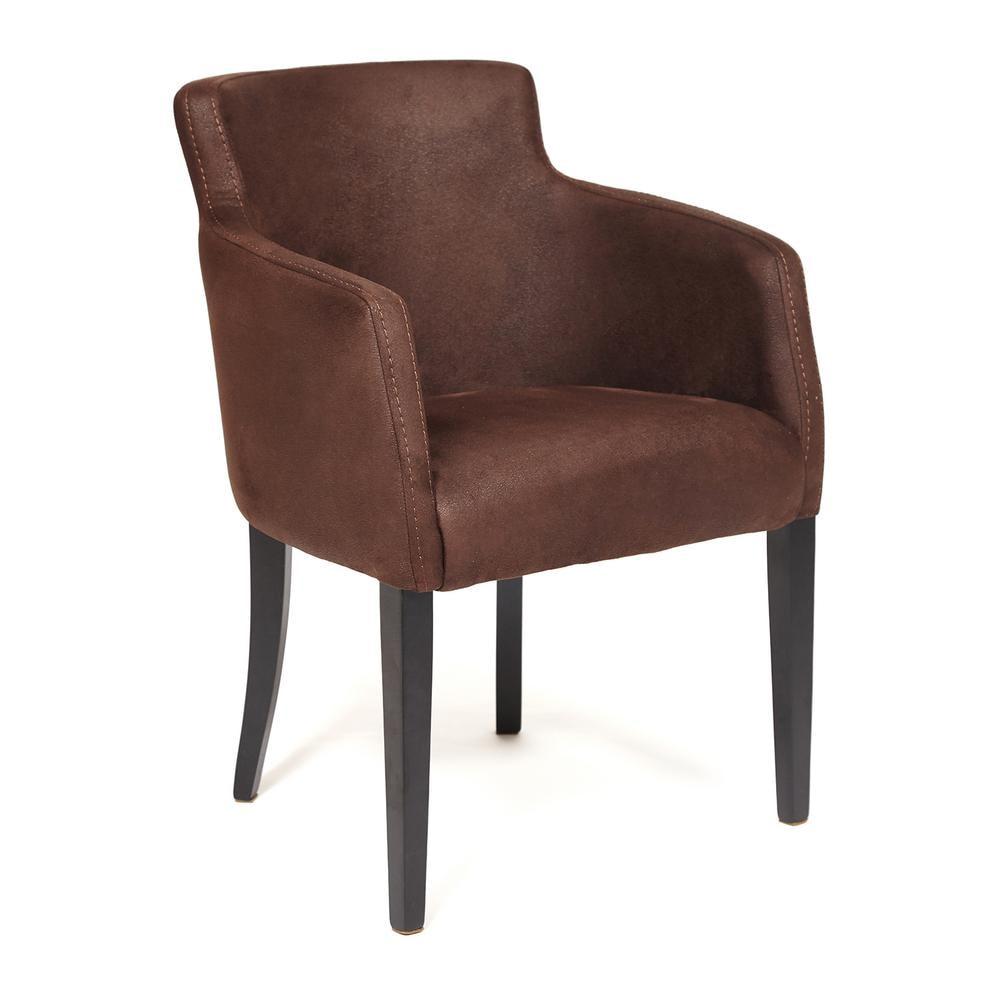 Кресло Knez