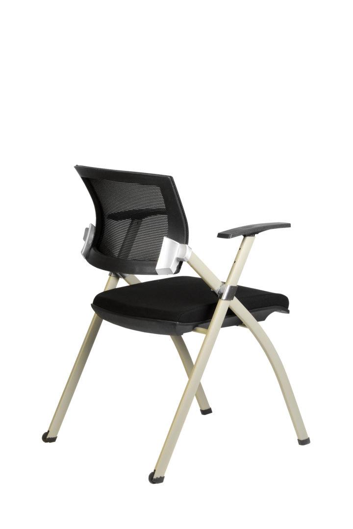 Кресла складные  Riva Chair 462