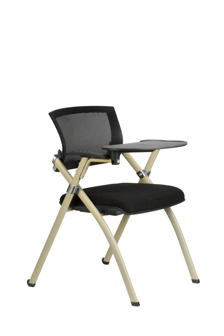 Кресла складные + пюпитр Riva Chair 462 Т