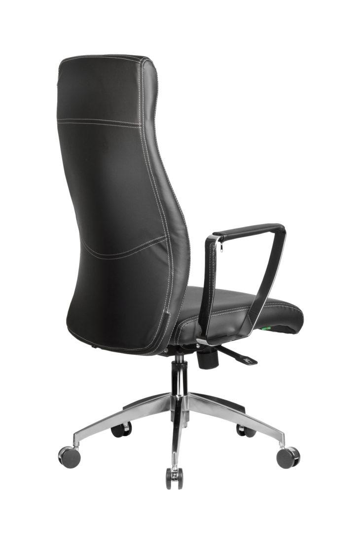 Кресло руководителя Riva Chair 9208