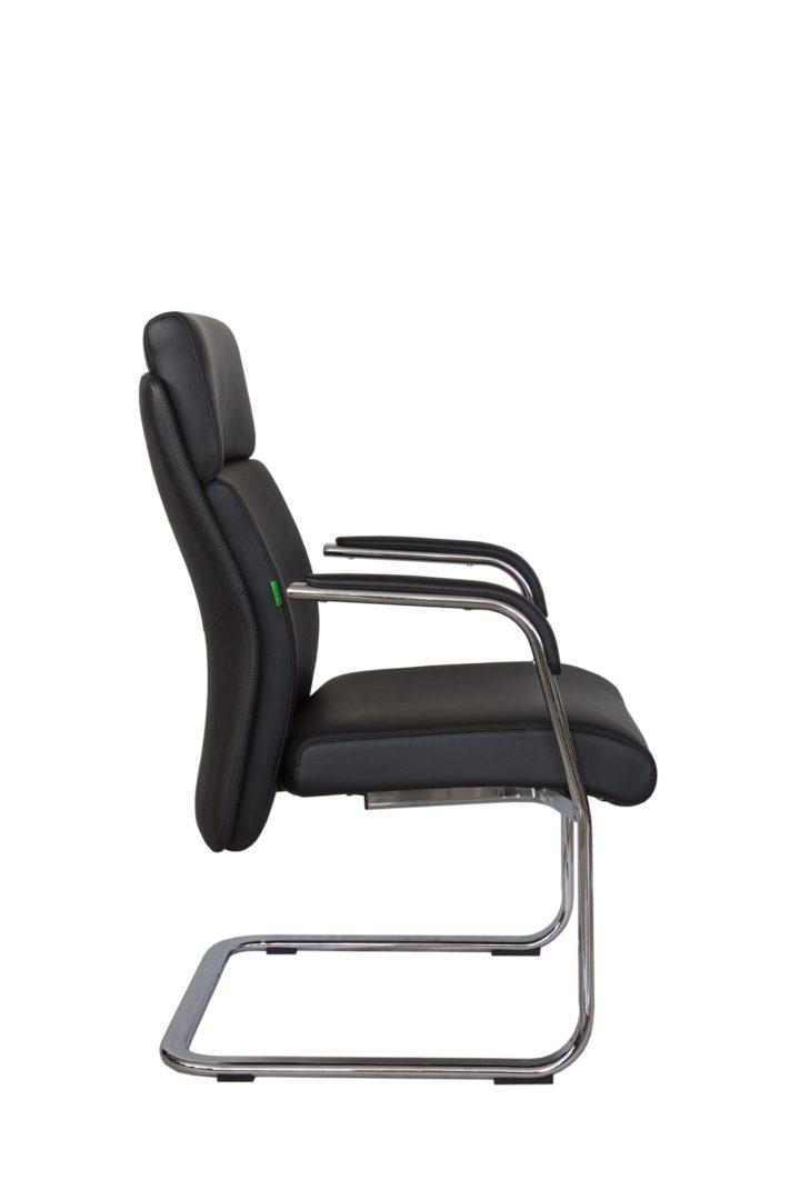 Кресло Riva Chair C1511