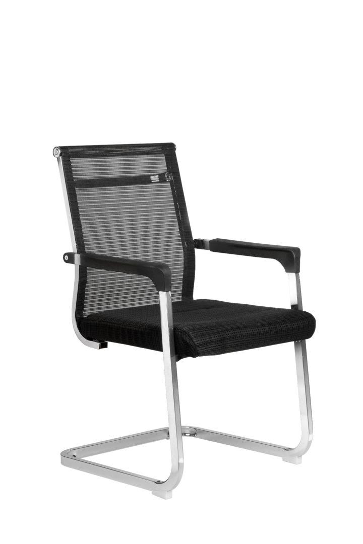 Конференц-кресла Riva Chair D801