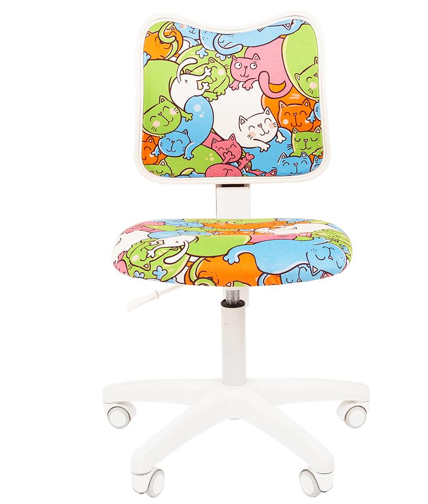 Кресло детское CHAIRMAN KIDS 102