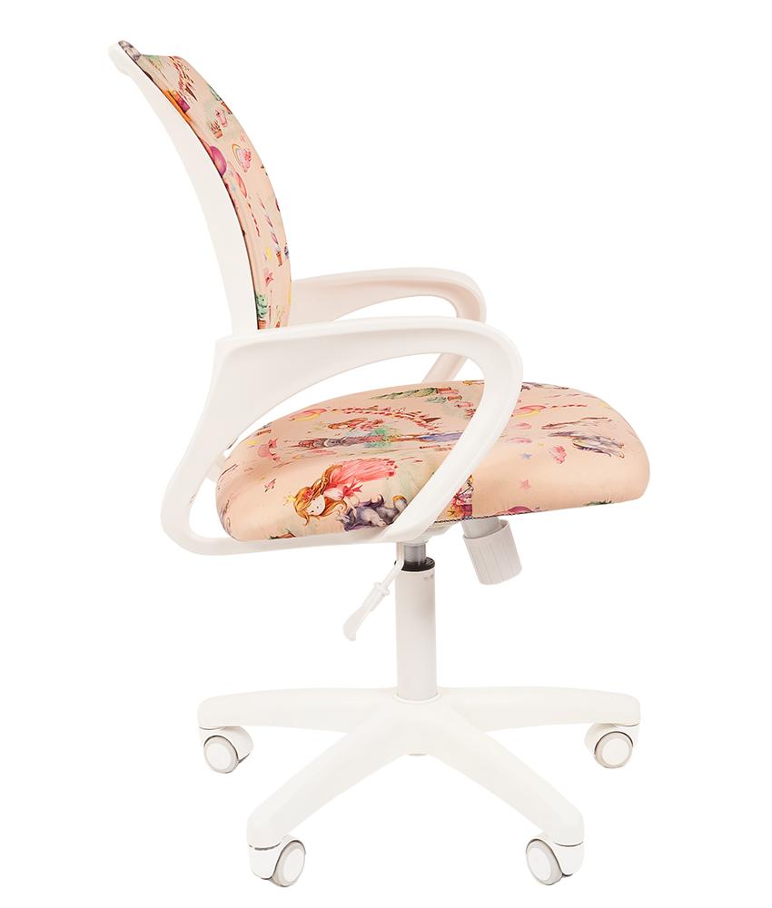 Кресло детское CHAIRMAN KIDS 103
