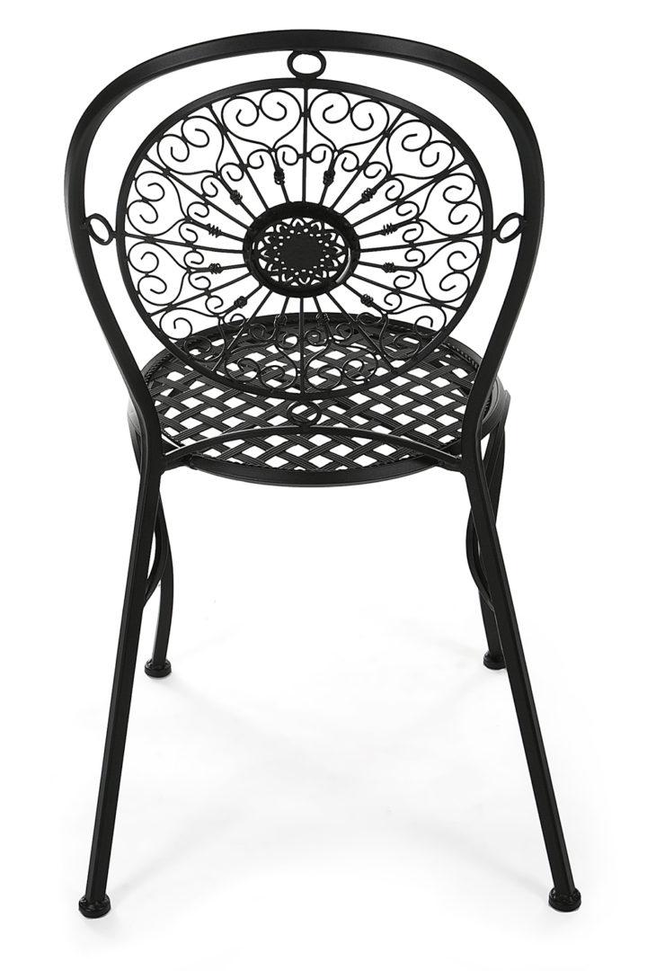 Кованый стул Secret De Maison Глория (Gloria)
