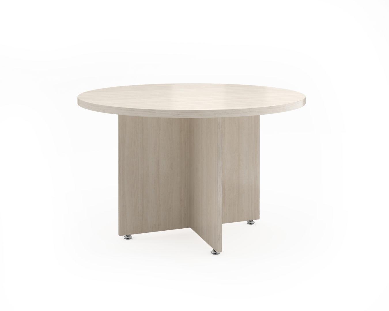 Стол для переговоров ФР-1.2.2