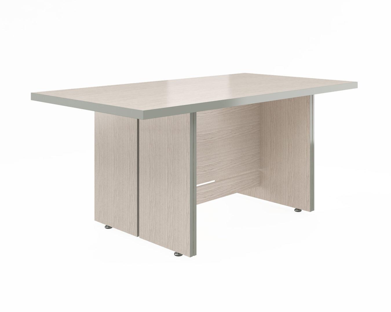 Стол для переговоров V-1.15