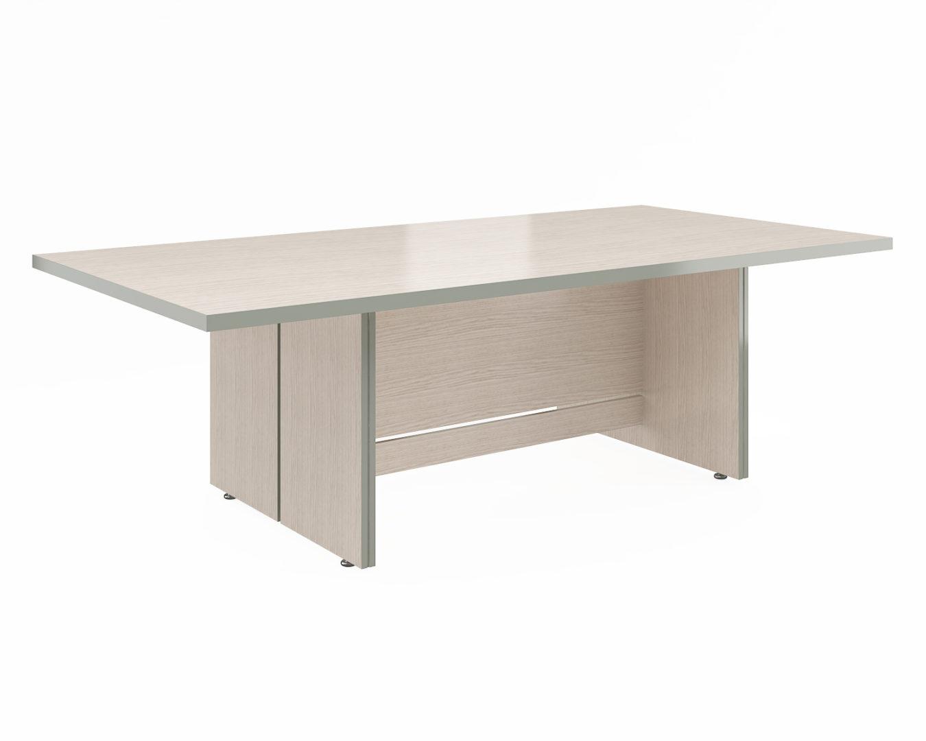 Стол для переговоров V-1.15.1