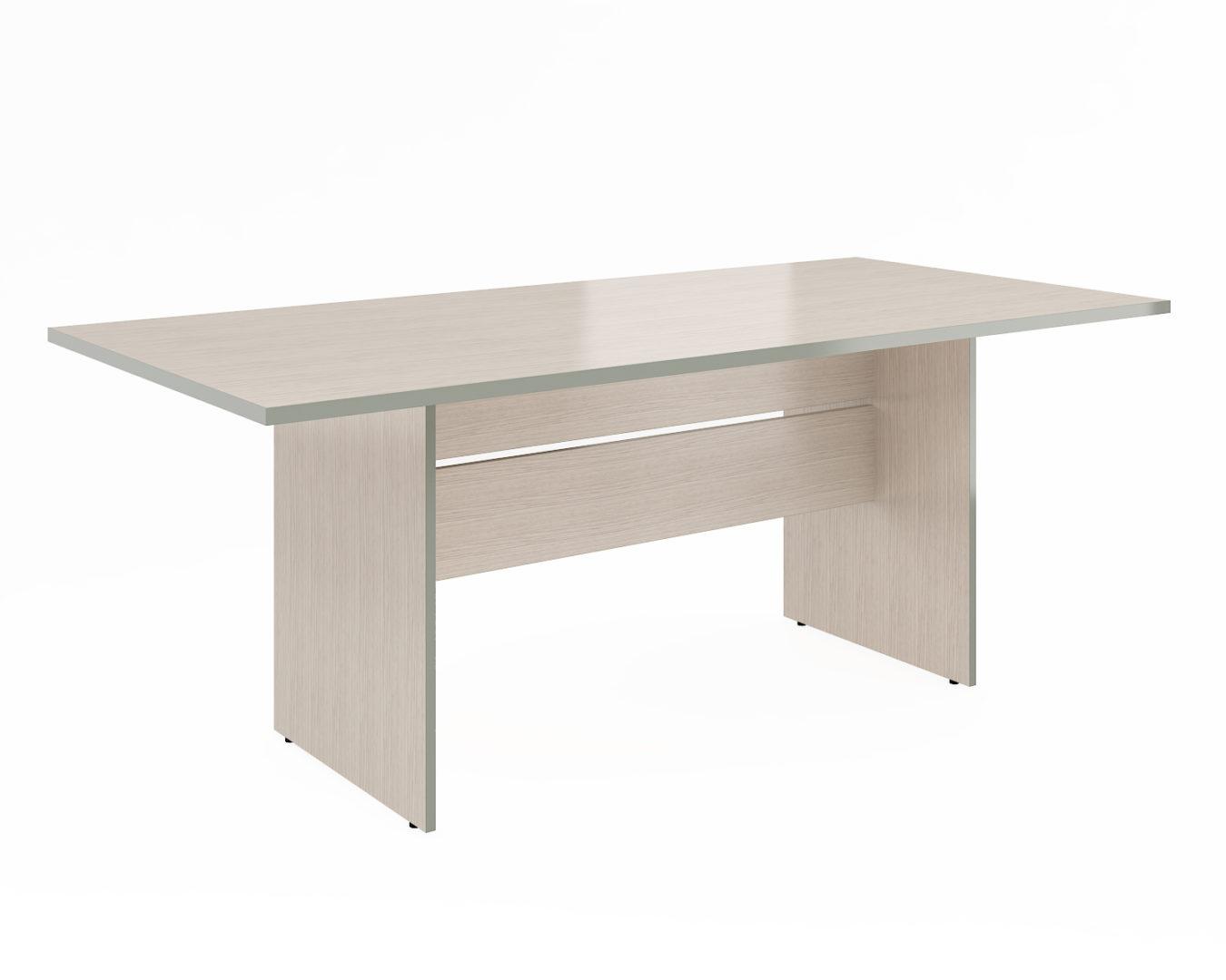 Стол для переговоров V-1.8