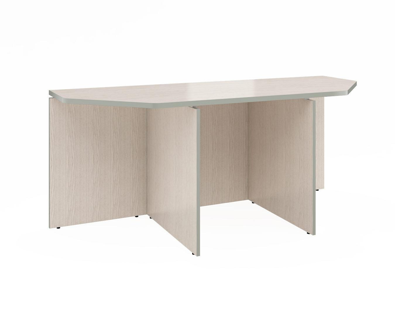 Стол приставной (для переговоров) V-1.9