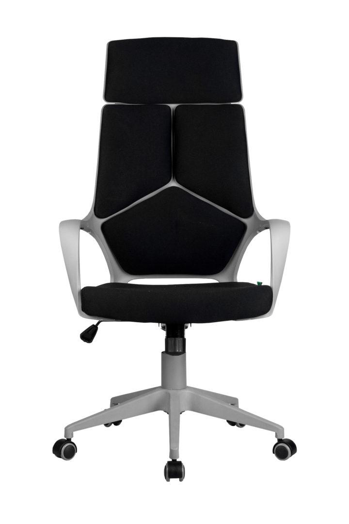Кресло офисное RCH 8989 черный