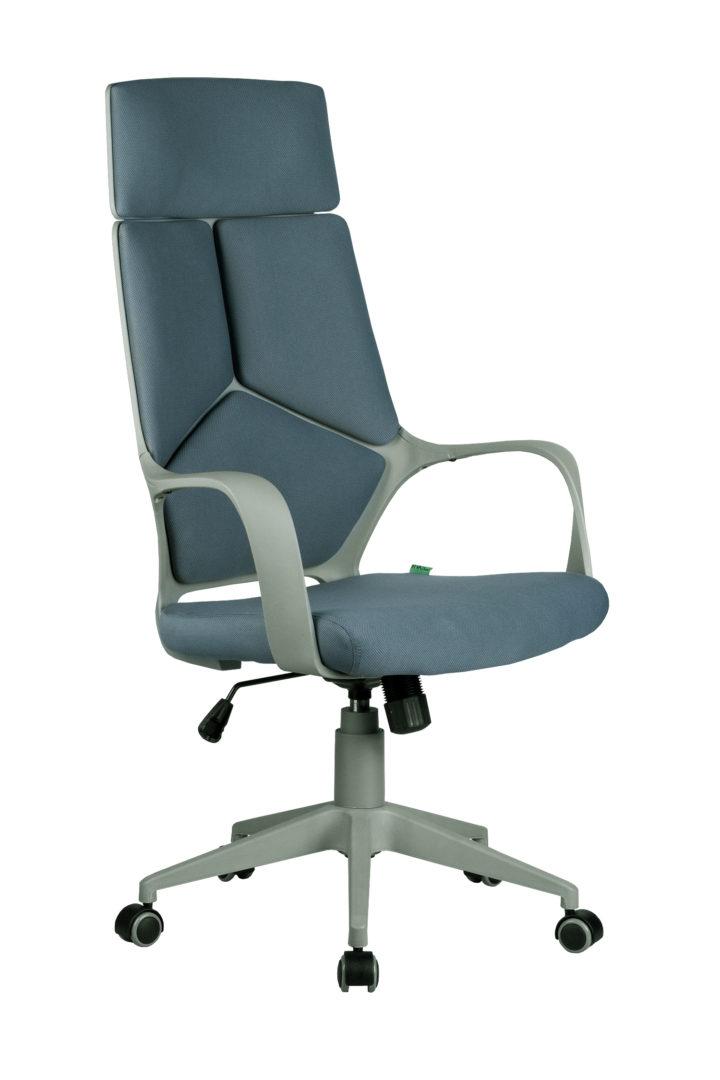 Кресло офисное RCH 8989