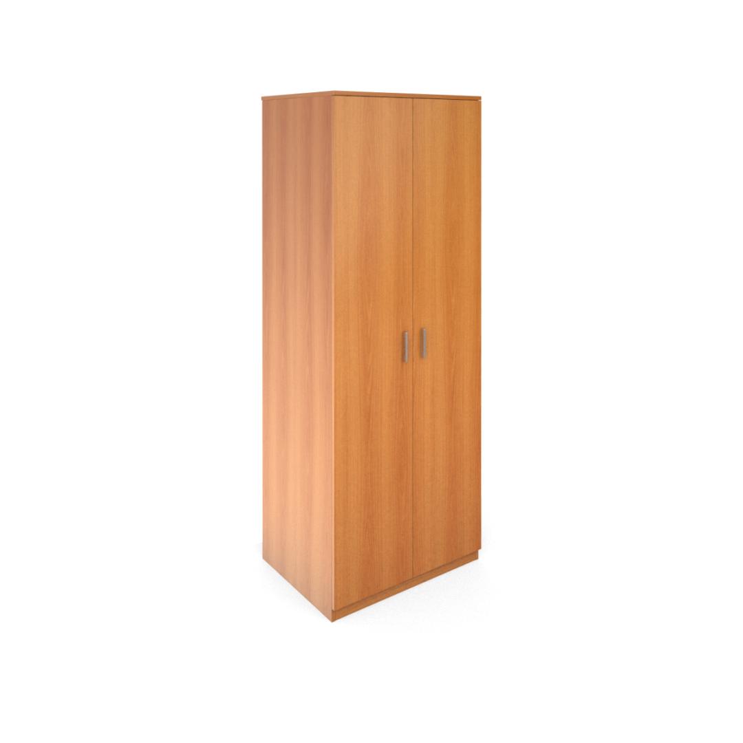 Шкаф для одежды В-890