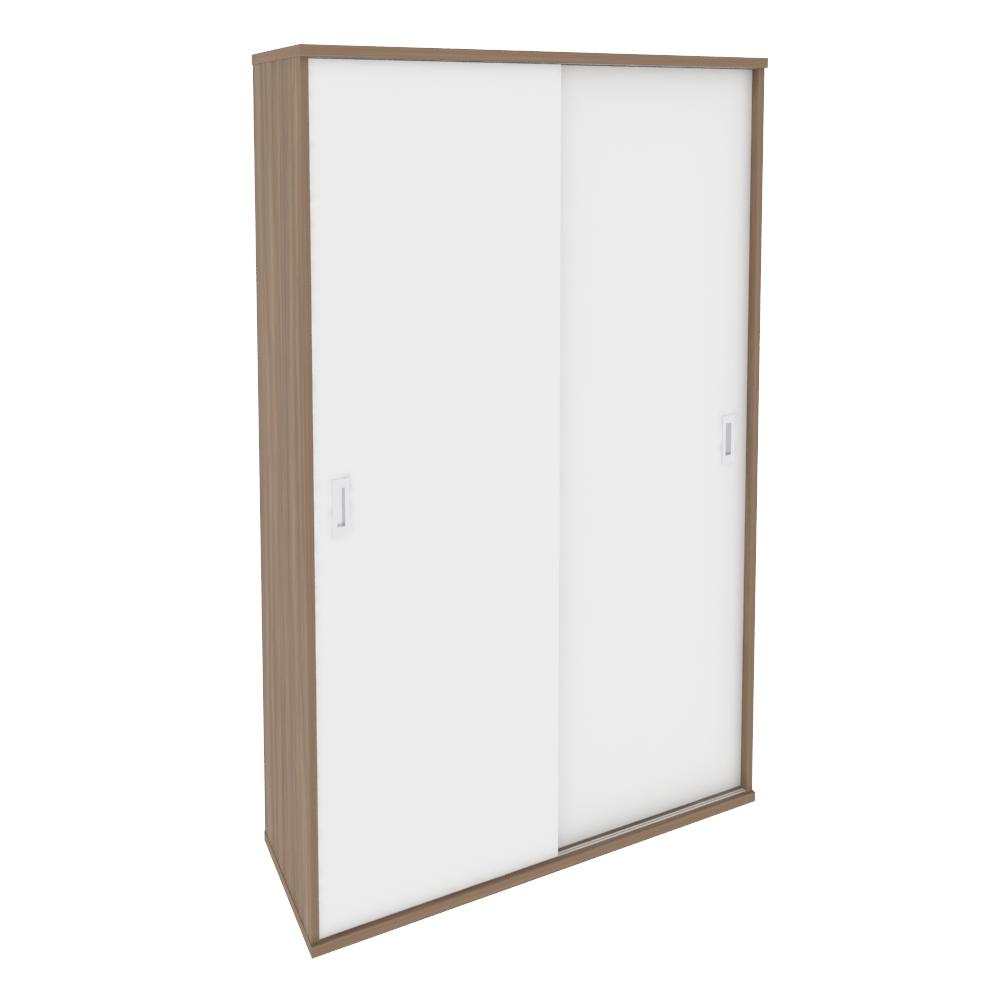 Шкаф-купе для одежды O.SHK-1.3